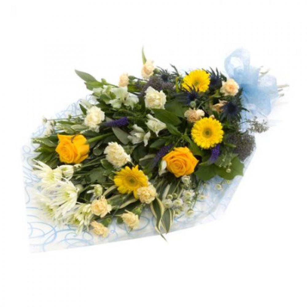 Spring blue rocamaer flowers spring blue izmirmasajfo